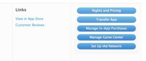 iTunes-Connect-app-transfer-button